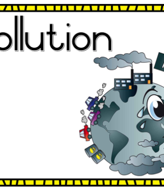 Pollution Archives - Juffrou 911