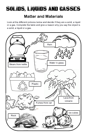 grade 6 science and technology pdf