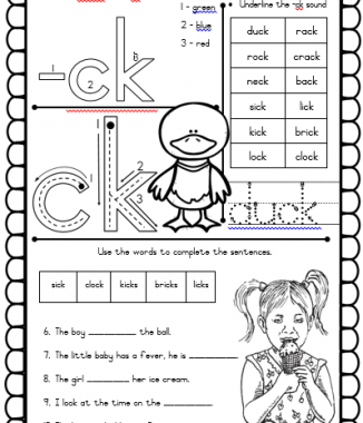 — Grade 3 English HOME LANGUAGE workbook – TERM 1