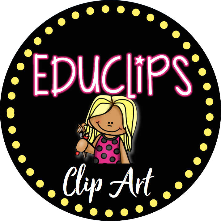 EDUCLIPS ICON