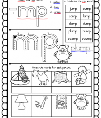 – Grade 2 Home Language workbook – TERM 1