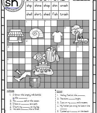 – Grade 3 English FAL workbook – Term 2 and Term 3 (PDF)